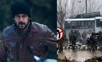 latest-news-salaman-khan-about-pulwama-attack
