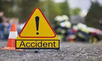 latest-news-accident-in-ambalapuzha