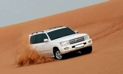 latest-news-indian-couple-on-family-reunion-in-uae-killed-in-accident-during-desert-safari