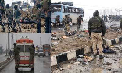 world-us-experts-suspect-isi-role-in-pulwama-terrorist-attack