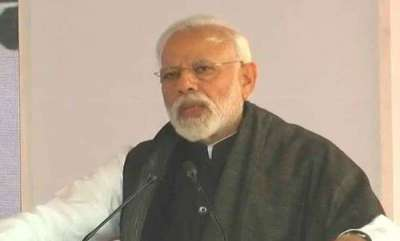india-pm-warns-pakistan-says-terrorists-will-pay-heavy-price-for-pulwama-attack