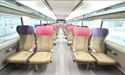 latest-news-train-18-indian-railway
