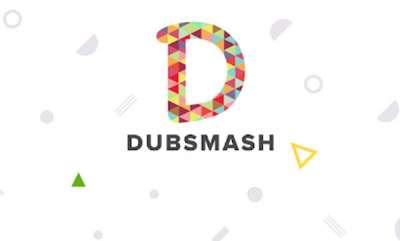 latest-news-website-including-dubsmash-hacked
