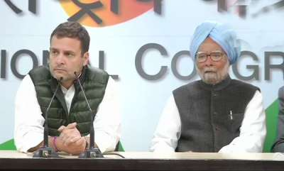latest-news-stand-with-government-no-other-discussion-rahul-gandhi-on-pulwama