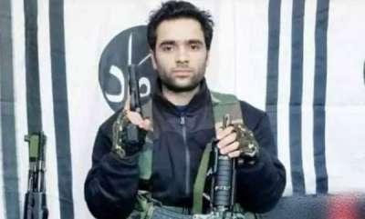 latest-news-kashmir-terrorist-attack