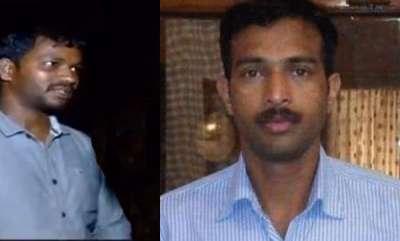 latest-news-pulwama-terror-attack-malayali-among-44-killed