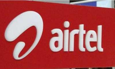 tech-news-fastest-network-airtel