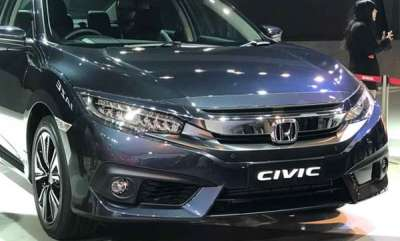 auto-honda-civic-in-india