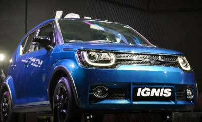 auto-2019-maruti-ignis-to-launch-on-20-february