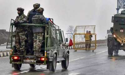 latest-news-will-not-forgive-or-forget-crpf-says-pulwama-attack-will-be-avenged