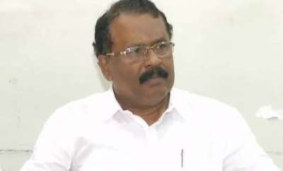 latest-news-rift-in-bjp-over-candidate-list
