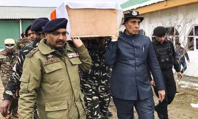 latest-news-union-govt-to-withdraw-security-given-to-those-who-has-pak-link-says-rajnath-singh