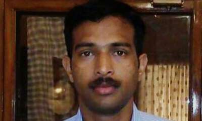 latest-news-crpf-jawan-vv-vasanthkumars-deadbody-brings-to-kerala