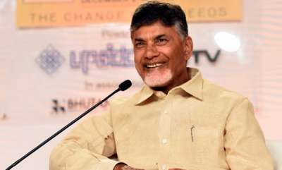 latest-news-ahead-of-2019-elections-tdp-government-announces-sops-for-farmers