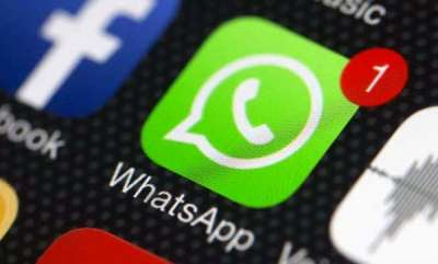 tech-news-whatsapp-testing-group-chat-invitation-system-restrict-users