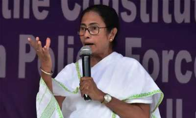 latest-news-what-was-nsa-intelligence-doing-asks-west-bengal-cm-mamata-banerjee-on-pulwama-terror-attack