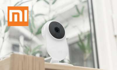 tech-news-xiaomi-security-camera-market