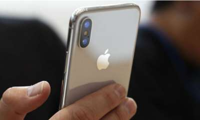 mobile-apple-iphone-xr-at-rs-1999-per-month-heres-how-the-new-cashify-deal-works