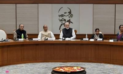india-all-party-meeting-on-pulwama-terror-attack-begins