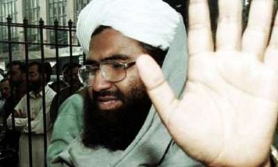 latest-news-maulana-msood-azhar-the-most-wanted-criminal-for-india