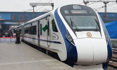 india-a-day-after-being-flagged-off-vande-bharat-express-runs-into-trouble