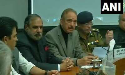 latest-news-all-party-meeting-condemns-pulwama-attack
