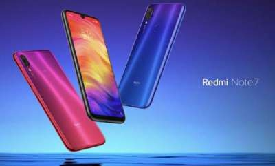 mobile-xiaomi-redmi-note-7-to-launch-in-india