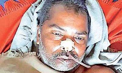 latest-news-rjd-leader-kripal-shot-murder-attempt