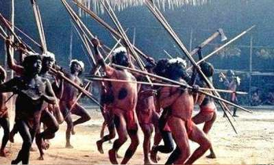 odd-news-tribes-story-in-amazone-forest
