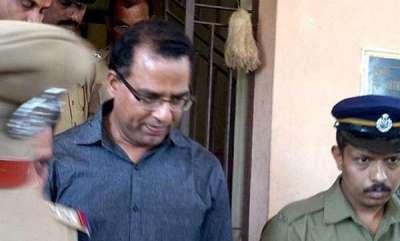 latest-news-mananthavadi-diocese-statement-on-fr-robin-case