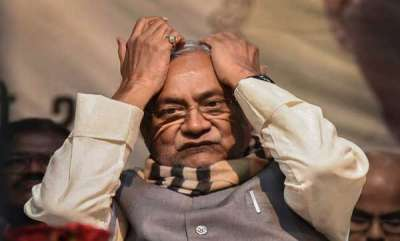 latest-news-shelter-home-cases-cbi-probe-ordered-against-bihar-cm-nitish-kumar