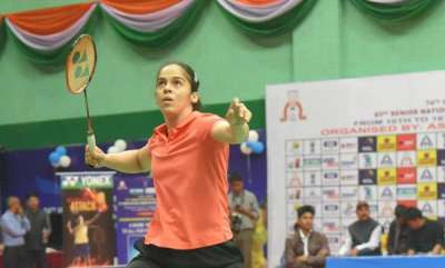 latest-news-badminton-nationals-saina-nehwal-beats-pv-sindhu-to-defend-womens-singles-title