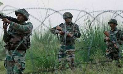 latest-news-army-major-killed-while-defusing-ied-in-jammu-and-kashmirs-rajouri
