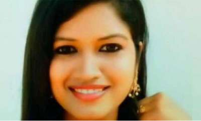 latest-news-young-actress-found-dead