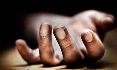 latest-news-farmer-commits-suicide-in-idukki
