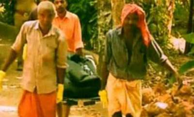 latest-news-unidentified-dead-body-found-in-periyar-river