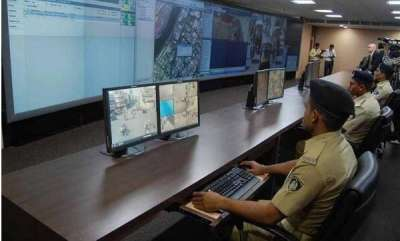 latest-news-police-control-room-number-changed-to-112