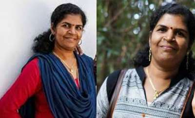 latest-news-sabarimala-issue-kanakadurga-gets-permission-to-see-her-kids