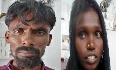 latest-news-murder-in-palakkadu-railway-track