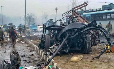 latest-news-pulwama-terrorist-attack-india-revealed-more-evidence-for-pak-involvement