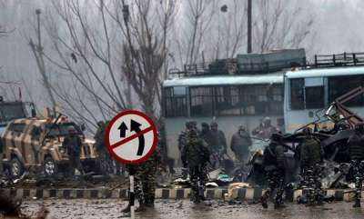latest-news-crpf-jawan-about-pulwama-attack
