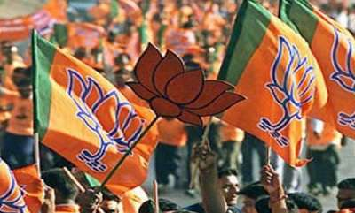 latest-news-10-cr-for-election-campaign