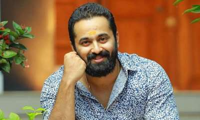 latest-news-case-against-unni-mukundan