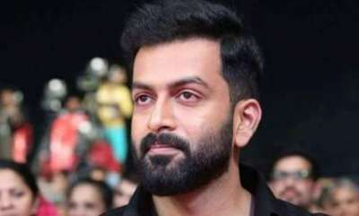 latest-news-prithviraj-about-allegations-against-him