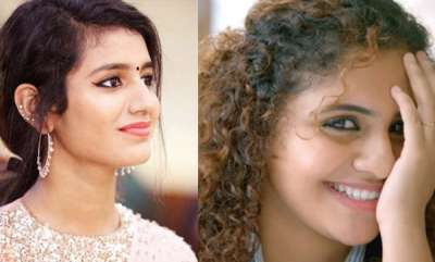 latest-news-priya-prakash-warriers-oru-adaar-love-song-viral-in-social-media
