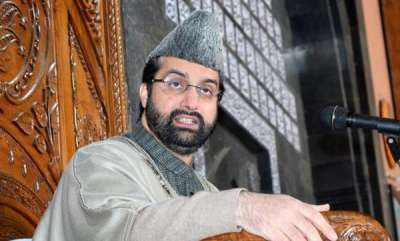 latest-news-government-withdraws-security-of-5-separatists-days-after-pulwama-attack