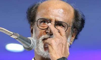 latest-news-rajinikanth-will-not-contest-2019-lok-sabha-elections