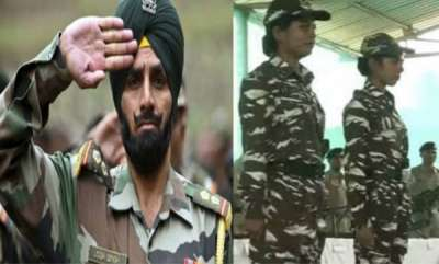 latest-news-facebook-post-about-army-and-crpf-goes-viral