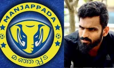 latest-news-ckvineeth-against-manjappada
