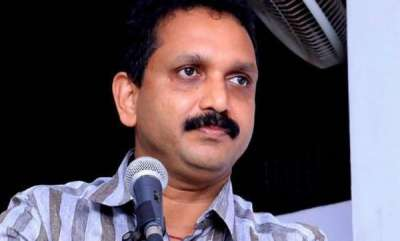 latest-news-k-surendran-not-to-contest-in-manjeswaram-bypoll